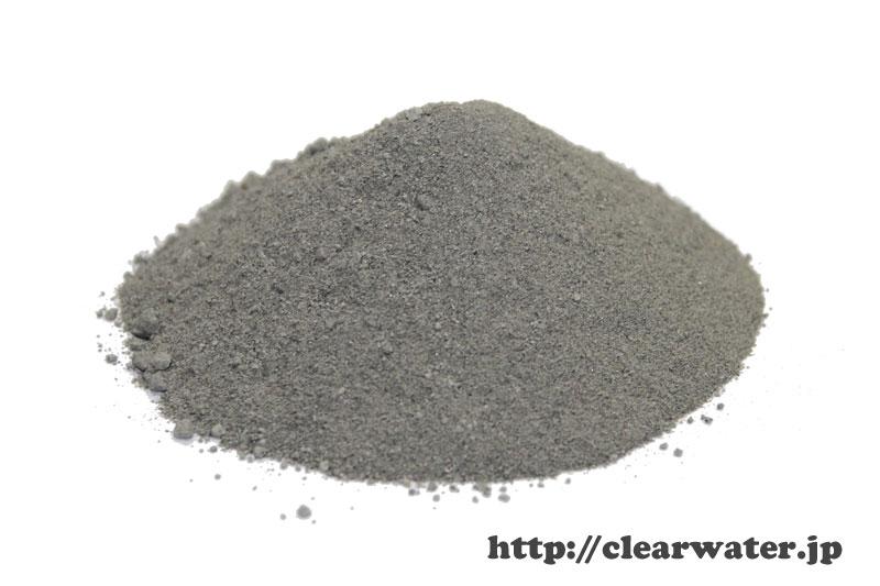mironekuton-powder
