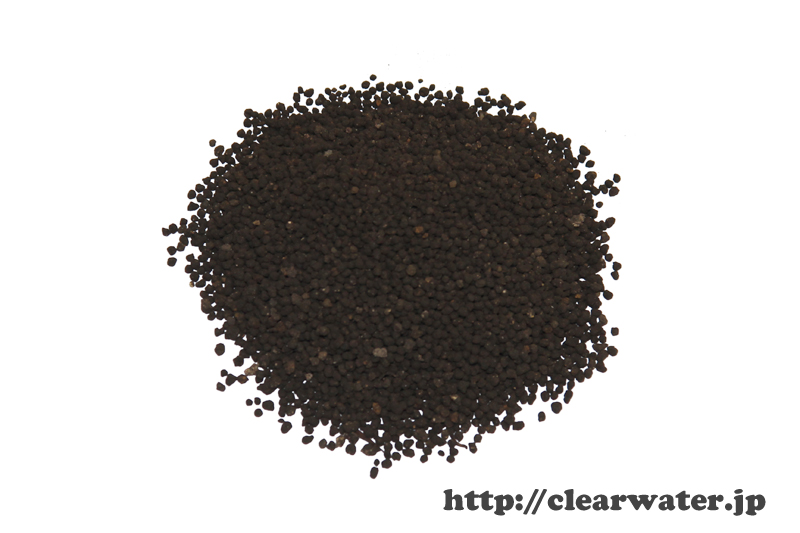 aquarium soil powder 2